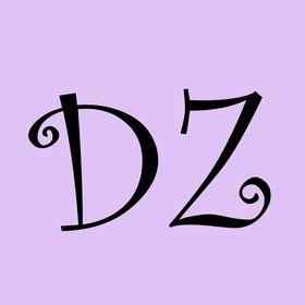Didactic Zone