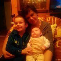 Majka Rosslerova