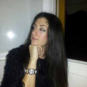 Maria Georgiadou