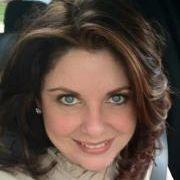 Kimberly Ogles