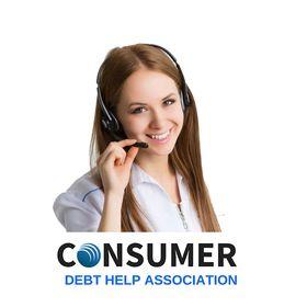 Consumer Debt Help Association LLC