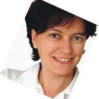 Kovács Judit