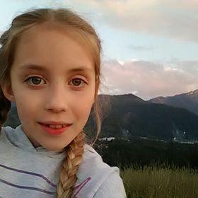 Maja K