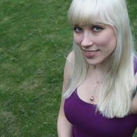Jenna Lehtinen