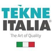Ice Cream Gelato Carts - Tekneitalia