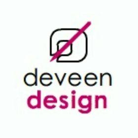 deveen design