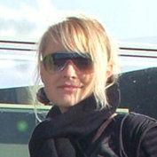 Milica Schusterová