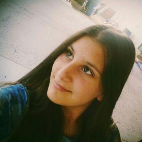 AnaMoreira39