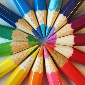 ART STUDIO # Creative Boost