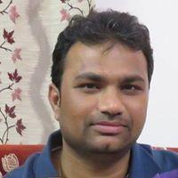 Ravi Savana