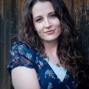 Erica Millard