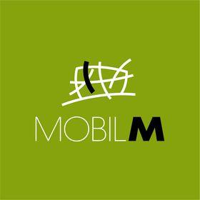 Mobil M Italia