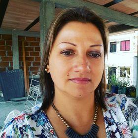 Janeth Santillana Aristizabal