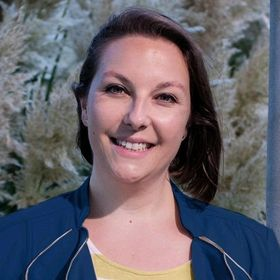 Claudia Heimgartner | Marketing einfach erklärt