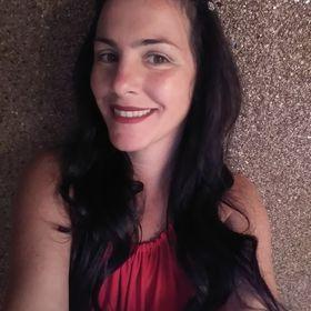 Veronica Guerra