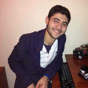 Süleyman Öner