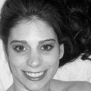 Jennifer Cassada Allen