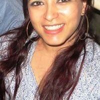 Juliana Villegas Franco