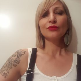 Eleonora Nalesso