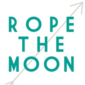 Rope the Moon