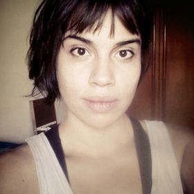 Karen Serra