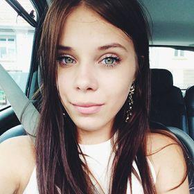 Dominika Graczyk