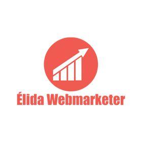 Élida Webmarketer