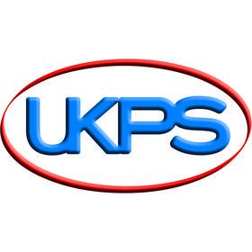 UK Plumbing Supplies
