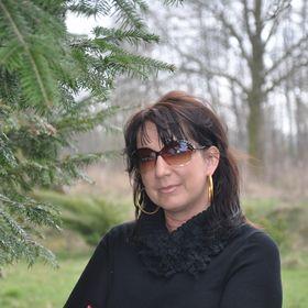 Katarzyna Trafny
