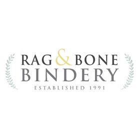 Rag & Bone Bindery