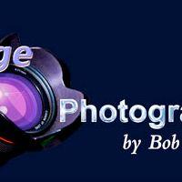 1st Image Photography