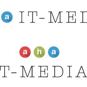 AHA IT-Media AB