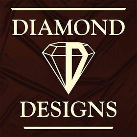 Diamond Designs