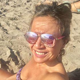 Jessica Ponce Canobra
