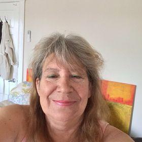 Cindy Gay