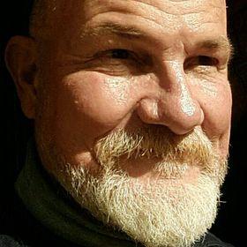 Graham Rickhoff