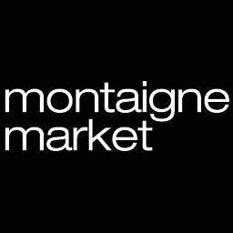 Montaigne Market