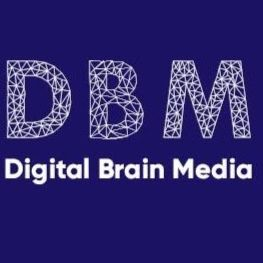Digital Brain Media