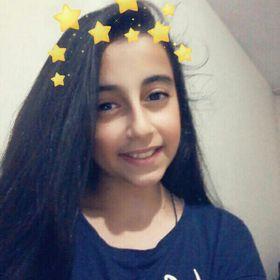 Hatice Beyza