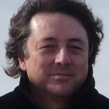 Luis Sangiorgi