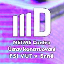 3dlaboratory.cz
