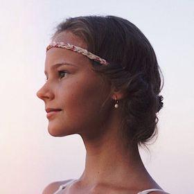 Anastasia Korchagina