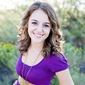 Allison Bess