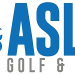 Aslan Golf