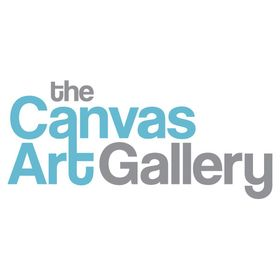 The Canvas Art Gallery
