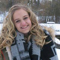 Sabrina Aniser