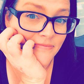 Trine Lise Johansen