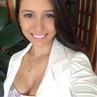 Leticia Mirielli