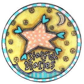 Starfish Diaries