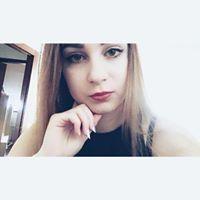 Aleksandra Iwanicka